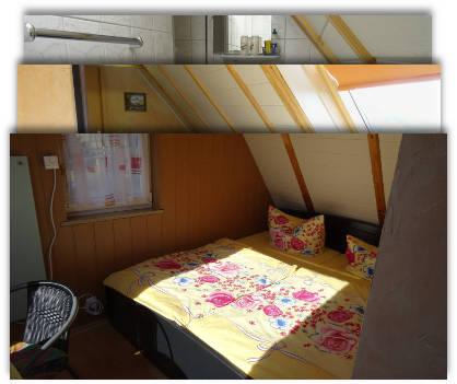 Zimmer 1 - Alle Bilder