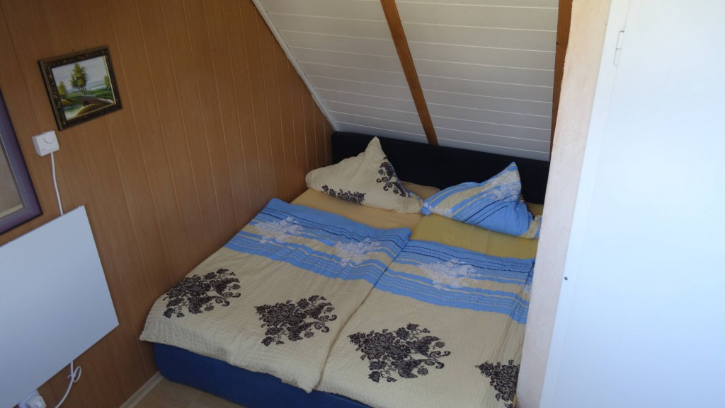 Zimmer-2-Schlafen