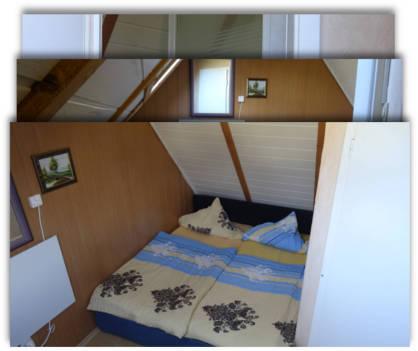 Zimmer 2 - Alle Bilder